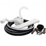 Adblue Hand Pump Kit 1   87229 zoom