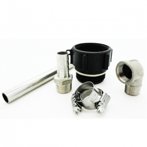 Adblue Hand Pump Kit 2   90242 zoom
