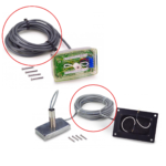 Cable Kits   63812
