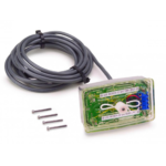 Conditioned Signal Output Module  69302