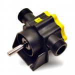 Drill Pump Back  63205 zoom