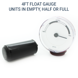 FLAOT GAUGE2