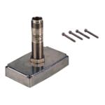 FM Approved Sensor Kit  83022