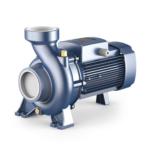 HF High Flow Range Pump  31630