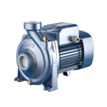 HF Range Pump  40213