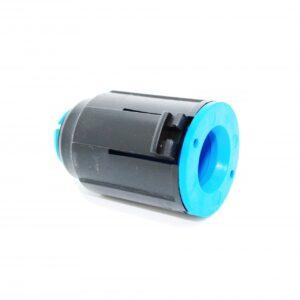 M3700 Abss Magnet