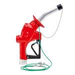 Osprey 1 jet fuel nozzle  48541