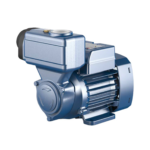 PKS Range Pump  47739