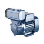 PKS Range Pump  53970