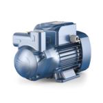 Pedrollo CK Pump  60879