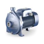 Pedrollo CP Pump  10563