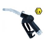 Piusi Automatic Nozzle ATEX  84124