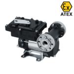Piusi EX50 Pump  86761 zoom