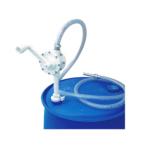 Rotary Adblue Hand Pump  08868 zoom