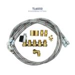 Tl6050 External