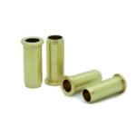 TM4178   8mm Brass Inserts  25436
