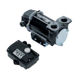 Vantage 12v fuel transfer pump  66800 zoom