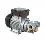 Viscomat Gear Oil Transfer Pump  98035 zoom
