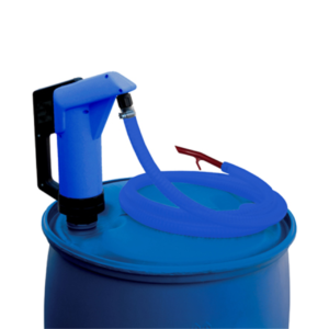adblue hand pump
