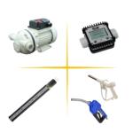 adblue pump kit