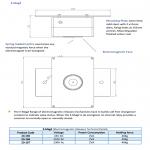 emag2 plate drawings  91311 zoom