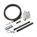 Gpi Rp 10 Pump Kit