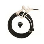gravity hose kit
