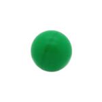 sight gauge level indicator ball