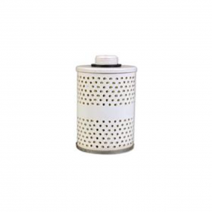 Groz Water/Particulate Block Fuel Tank Filter
