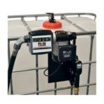 ibc pump kit