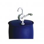 rotary adblue pump  64590 zoom