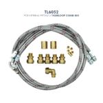 Tl6052 Internal Fitting Kit Cobmi Bio