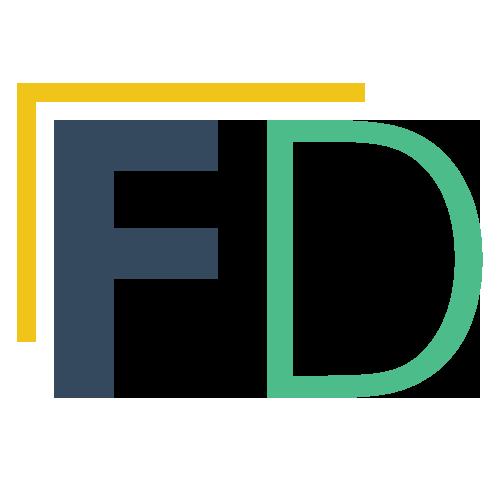 fueldump.co.uk favicon